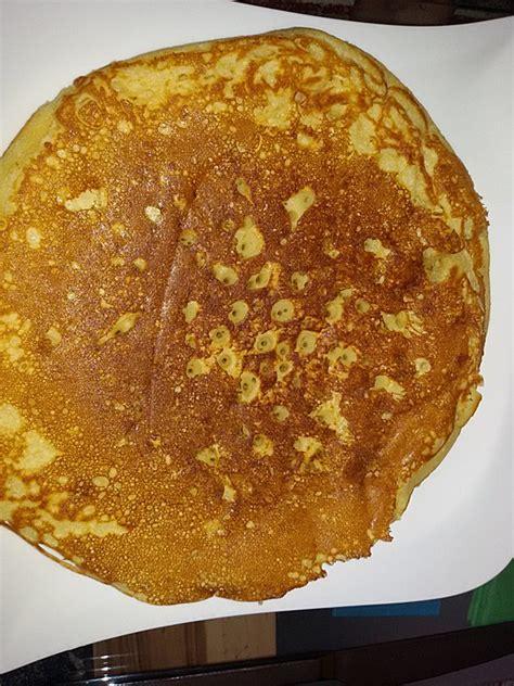 fettarme kuchen rezepte fettarm backen rezeptsammlung brunka225 chefkoch de