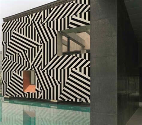 print crazy wallpaper   exterior