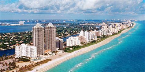 Affordable Mba In Miami by Welcome To Miami Stany Zjednoczone Wycieczki Itaka
