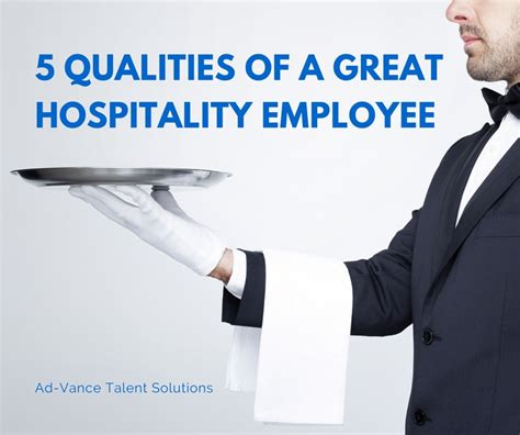 Qualities Of A Employee by Traits Of A Employee Hospi Noiseworks Co