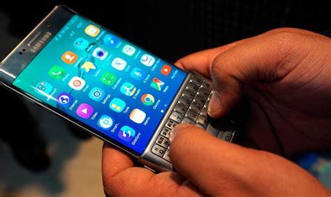 imagenes sobre telefonos inteligentes celulares noticias de celulares