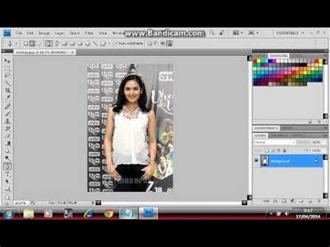 cara edit foto x ray tutorial x ray menggunakan photoshop pakfiles com