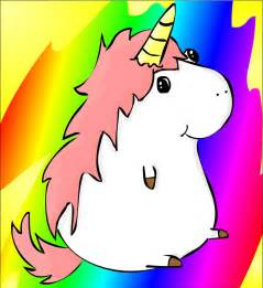 baby unicorn cliparts free download clip art free clip