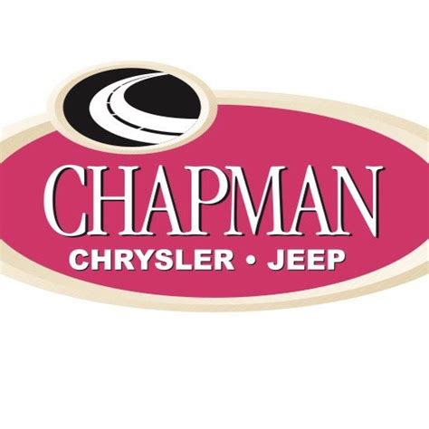 Chapman Chrysler Henderson by Chapman Chrysler Jeep Henderson 84 Photos 217 Reviews