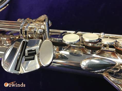 Yamaha Tenor Saxophone Yts280s Yts 280s Yts 280 S yamaha yts 280s tenor saxophone silver plate