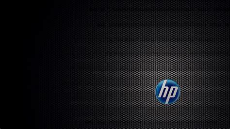 hp wallpaper hd free download hd hp wallpapers wallpaper cave