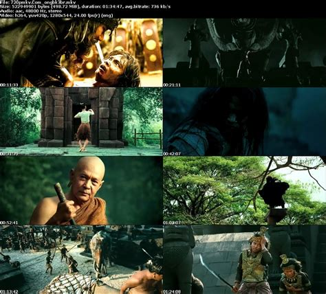film ong bak 3 free download ong bak 3 2011 movie online in hindi in full hd 1080p