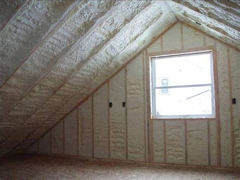 best insulation for attic what is the best attic insulation available today