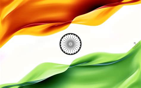 indian flag alltypeswallpapers indian flag