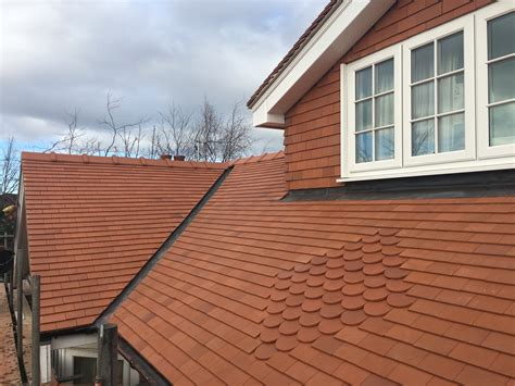 flat roofing wirral roofer wirral reroofing project in prenton wirral furber roofing wirral roofers flat roofing wirral