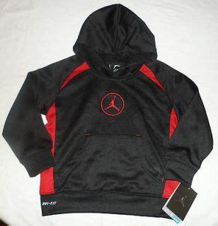 Jaket Hoodie Sweater Nike Air nwt new nike air logo boys jacket hoodie sweater shirt sz 7 dri