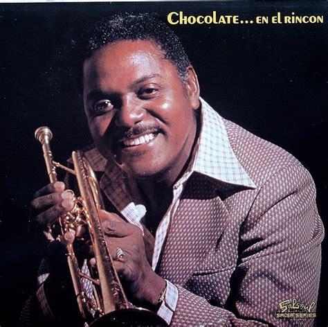 Free Cuban Birth Records Alfredo Chocolate Armenteros Alchetron The Free Social Encyclopedia