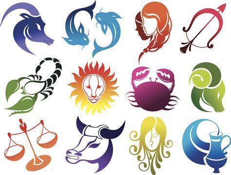 detik zodiak ramalan zodiak anda hari ini