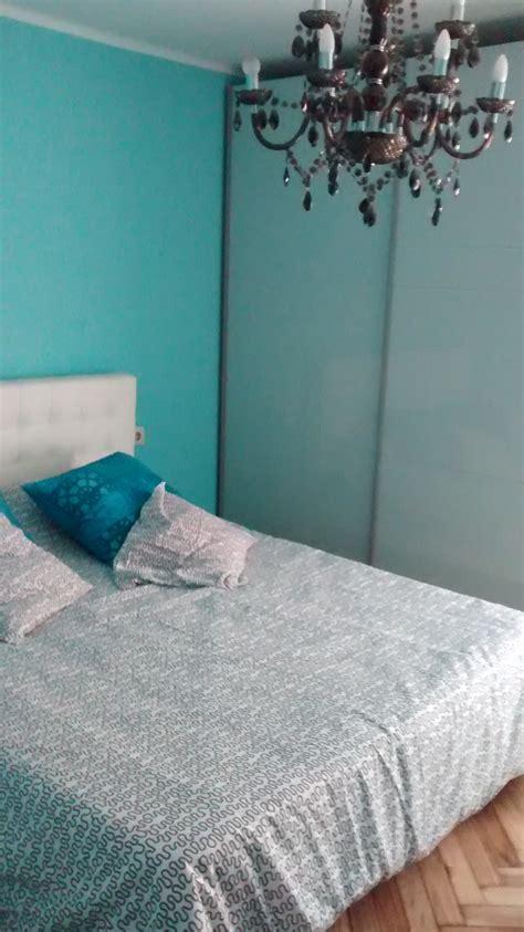 pisos compartidos vigo oportunidad piso c 233 ntrico en vigo alquiler