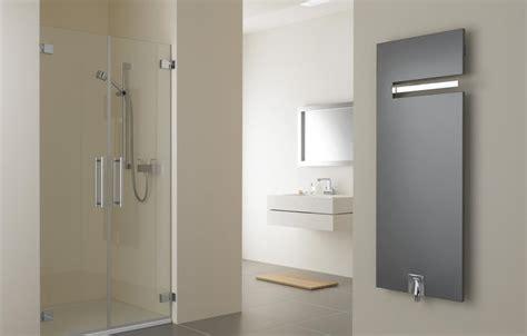 gute farben für ein badezimmer bunt bunter badezimmer bringen sie farbe ins bad elements
