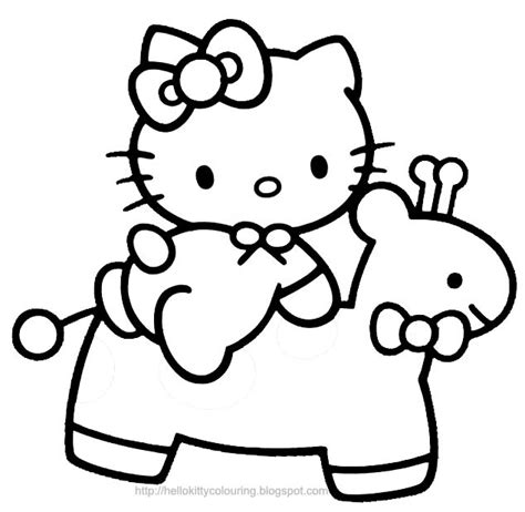 coloring pages hello kitty baby hello kitty coloring pages wallpapers