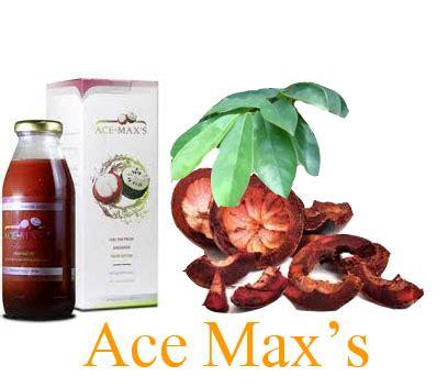Ace Maxs Herbal Pengganti Kemoterapy obat herbal alzheimer alami pengobatan tradisonal penyakit alzheimer tanpa efek sing