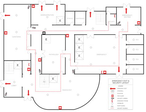 simple floor plan maker design ideas an easy free online house floor plan maker