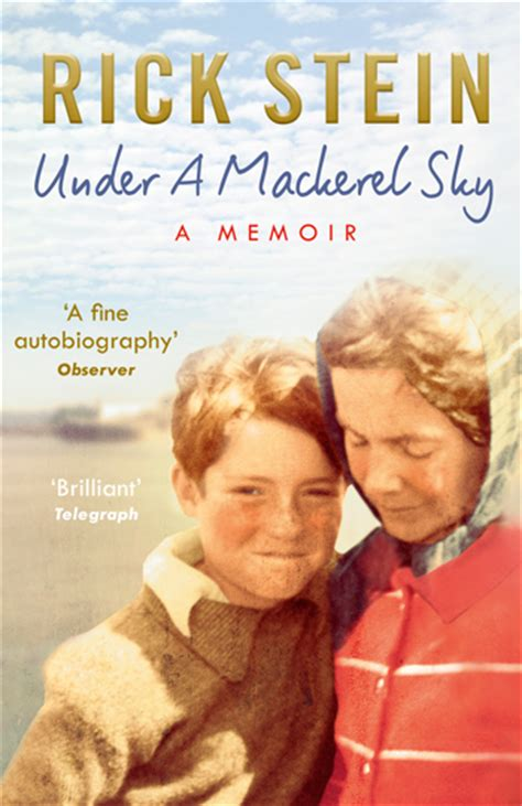 book club questions for the color purple book club questions for a mackerel sky by rick stein