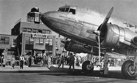 nashville airport  memories bna nashville international airport parking