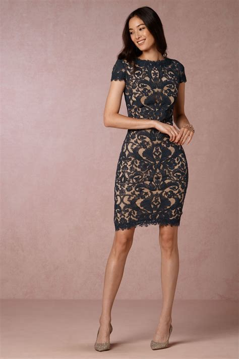 New Party Dresses for Fall and Winter 2016   Wedding Guest