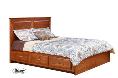 adirondack bedroom furniture amish adirondack real wood bedroom furniture new york