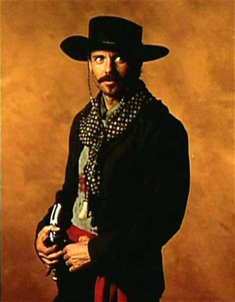 film cowboy ringo 46 best images about ringo on pinterest jesse james red
