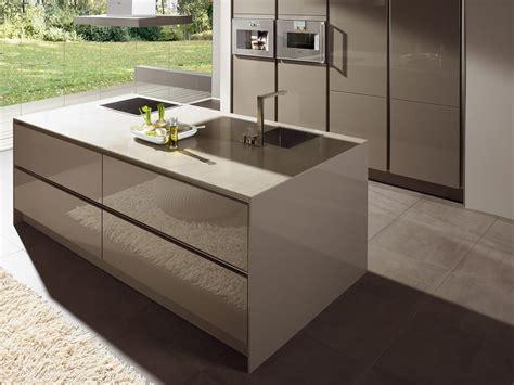 layout plan architecture design keuken exclusieve keukens eigenhuis keukens