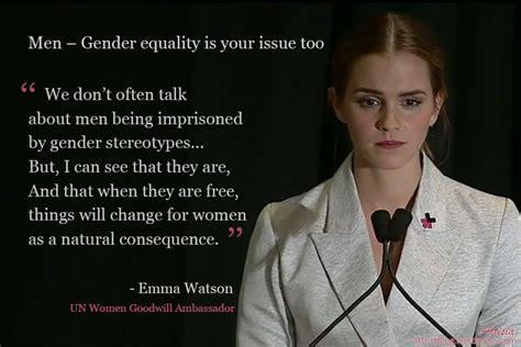 emma watson gender equality speech emma watson artisia