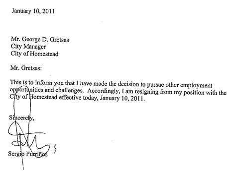 how to write a resignation letter template job resignation letter writing letters of resignation