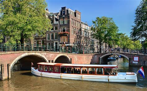 boat tour in amsterdam what to do in amsterdam amsterdam and beyond