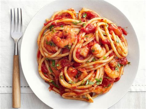 dinner pasta 50 pasta dinners recipes dinners and easy meal ideas