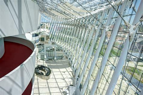 Ks Interior Design Construction by Construction Designworks