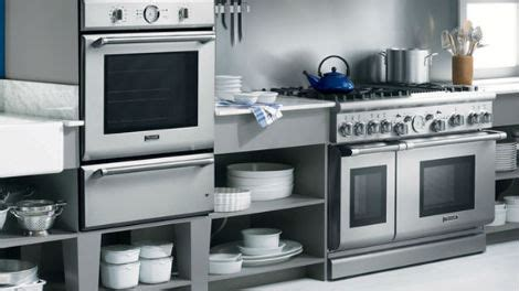 essential appliances for a new home finest kitchen kitchen electrodomesticos de cocina en legan 233 s