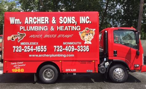 Middlesex Plumbing by Monmouth County Plumbing Heating And Drain Cleaning