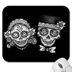 Keep Skulls Alive by Best 25 Skull Ideas On