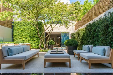 how to turn your backyard into an oasis uncategorized oasis garden design oasis garden design