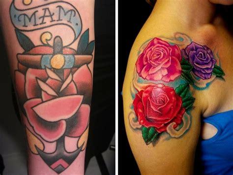 old school tattoo yelm tatuaggi old style pictures to pin on pinterest tattooskid