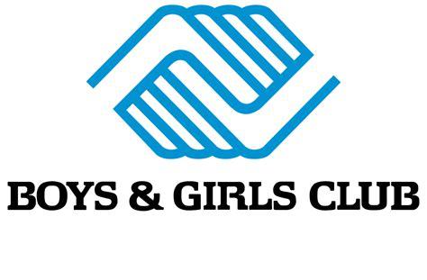 boys amp girls club of perris boys and girls club logo2 jpg