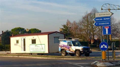vendo casa mobile usata casa mobile usata a jesolo kijiji annunci di ebay