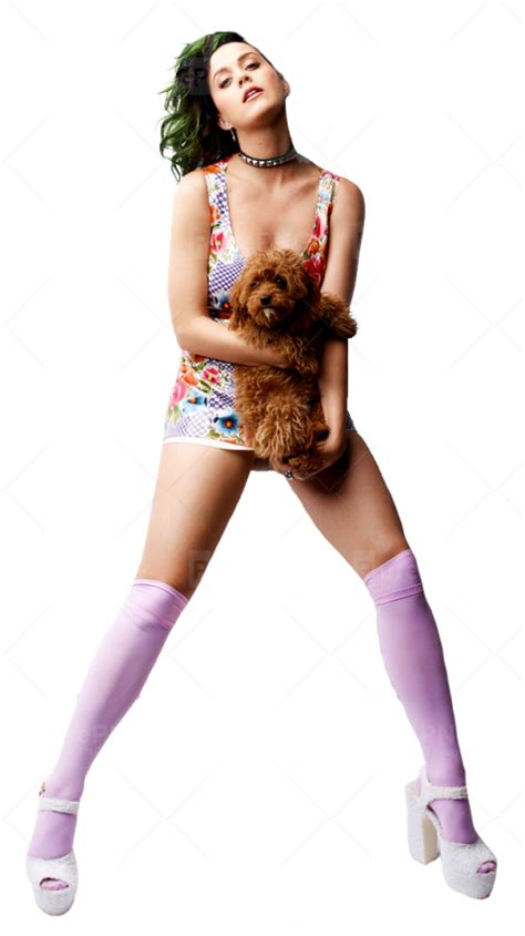 imagenes png de katy perry 2015 katy perry full body png image purepng free cc0 png