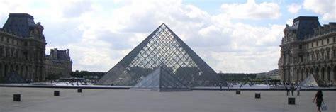 soggiorni a parigi soggiorni studio a parigi sprachcaffe linguaacademy