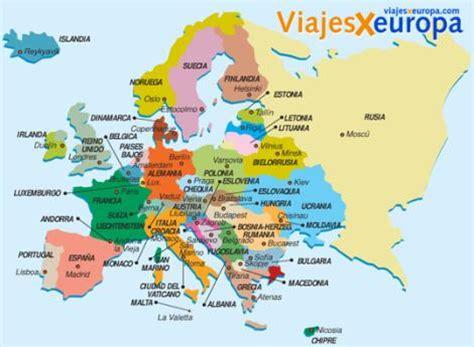 europa y africa mapa politico mapa europa y asia