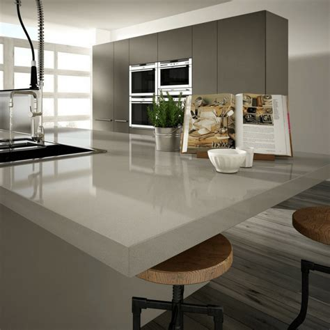 Countertop Company by Asheville Granite Marble Countertop Company Reflections