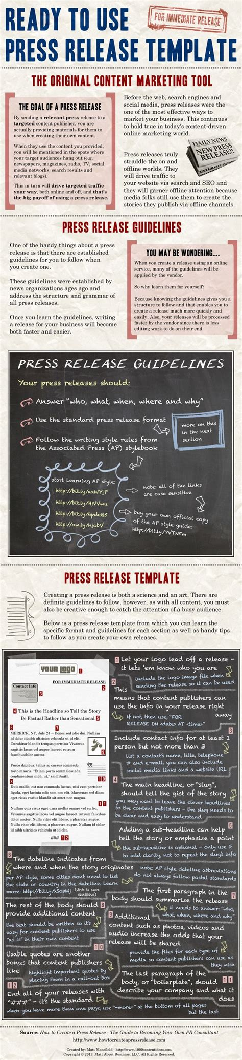 ready to edit templates sle 164 best business management images on