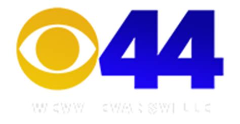 Wevv Gridiron Giveaway - offers archives cbs44 wevv cbs44 wevv