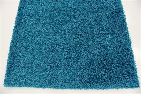 fluffy rug soft thick shaggy rug fluffy warm colour carpet small modern large plain 5cm ebay