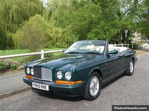 Used Bentley Cars For Sale Classic Cars For Sale Classifieds Classic Sports Car