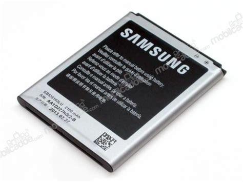 Battery Samsung Grand Neo Batery Grand Duos Batre Grand 1 I9082 samsung galaxy grand duos grand neo orjinal