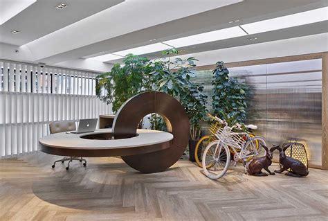 concept design job hongkong 29 best ab concept images on pinterest ab concept